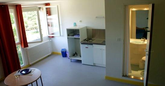 Admission Foyer Jeune Travailleur : Foyer des jeunes travailleurs espace saint ex autun